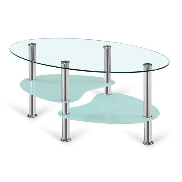 mesa centro brandy