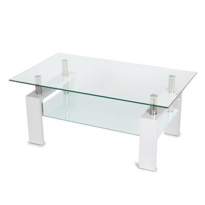 mesa centro oporto